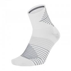 Skarpety Nike DRI FIT...