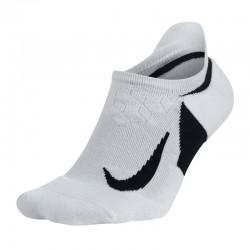 Skarpety Nike Elite Cushioned NS Running 101