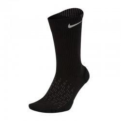 Skarpety Nike Spark Cush CRW 010