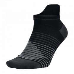 Skarpety Nike Anti-Blister Perfect Running DRI FIT 010