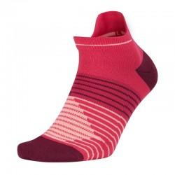 Skarpety Nike Anti-Blister Perfect Running DRI FIT 622