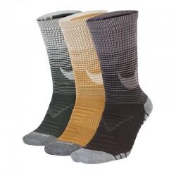 copy of Skarpety treningowe Nike Dry Cushion Crew Training Sock 999010