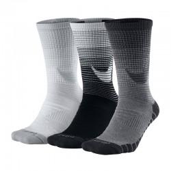 Skarpety treningwe Nike Dry Cushion Crew Training Sock 913