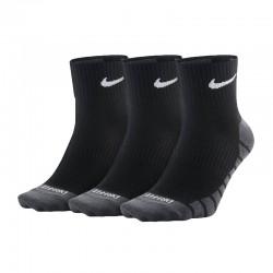 Skarpety treningowe Nike Everyday Max Lightweight 3Pak 010