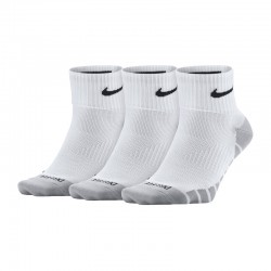 copy of Skarpety treningowe Nike Everyday Max Lightweight 3Pak 100