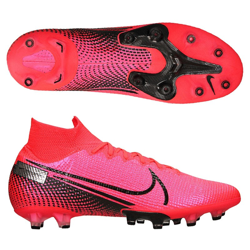Nike Mercurial Superfly 7 Elite AG-Pro 606