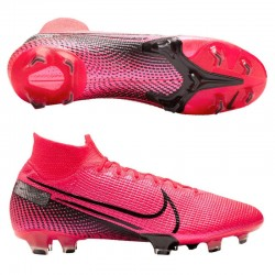 Nike Mercurial Superfly 7 Elite FG 606
