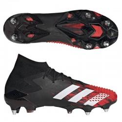 Adidas Predator 20.1 SG 647