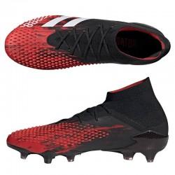 Adidas Predator 20.1 FG 629