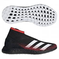 Adidas Predator 20.1 TR EG1610