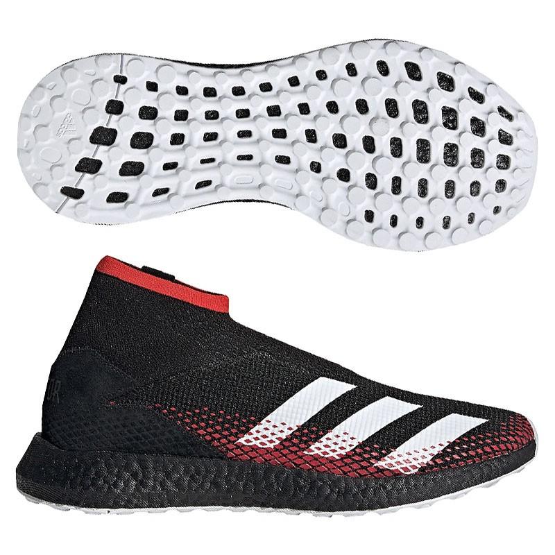 Adidas Predator 20.1 TR 610