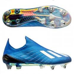 Adidas X 19+ SG 162