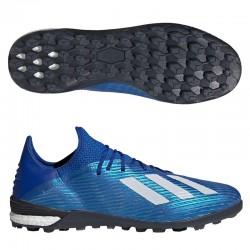 Adidas X 19.1 TF 136
