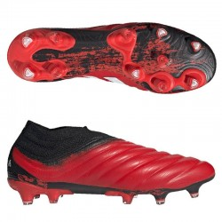 Adidas Copa 20+ FG 741