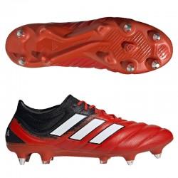 Adidas Copa 20.1 SG 642