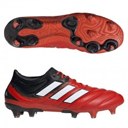 Adidas Copa 20.1 FG EF1948