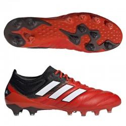 Adidas Copa 20.1 AG 645