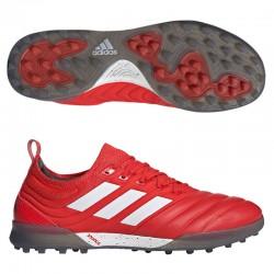 Adidas Copa 20.1 TF 634