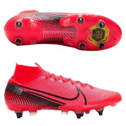 Nike Mercurial Vapor 13 Elite SG-Pro AC AT7894-606