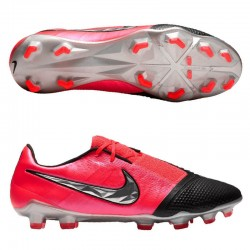 Nike Phantom VNM Elite FG 606