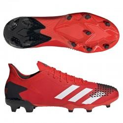 Adidas Predator 20.2 FG EE9553