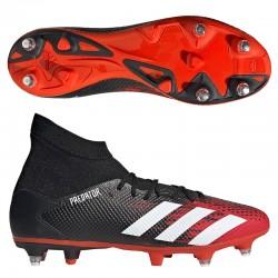Adidas Predator 20.3 SG 998