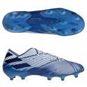 Adidas Nemeziz 19.1 FG 324