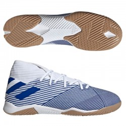 Adidas Nemeziz 19.3 IN EG7224