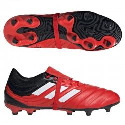 Adidas Copa Gloro 20.2 FG 629