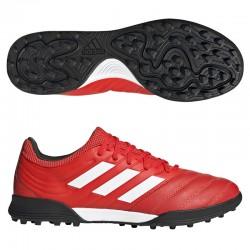 Adidas Copa 20.3 TF 545