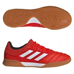 Adidas Copa 20.3 IN Sala 548