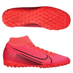 Nike Mercurial Superfly 7 Academy TF 606