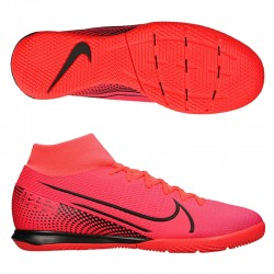 Nike Mercurial Superfly 7 Academy IC 606