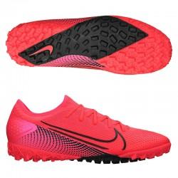 Nike Mercurial Vapor 13 Pro TF 606
