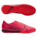 Buty piłkarskie (halówki)...