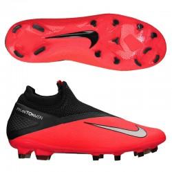 Nike Phantom VSN 2 Pro DF...