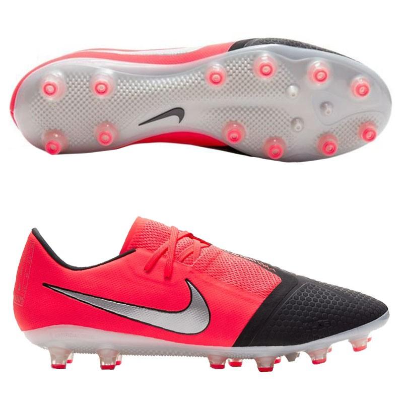Buty Piłkarskie Nike Phantom Harry Kane Korki 45.5