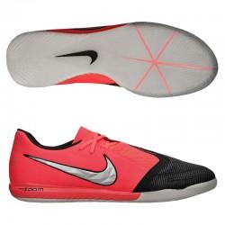 Nike Zoom Phantom Vnm Pro IC BQ7496-606