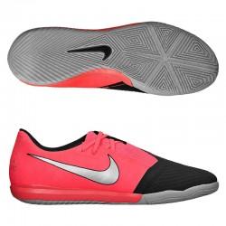 Nike Phantom Vnm Academy IC AO0570-606
