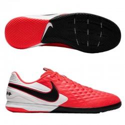 Nike Tiempo React Legend 8 Pro IC 606