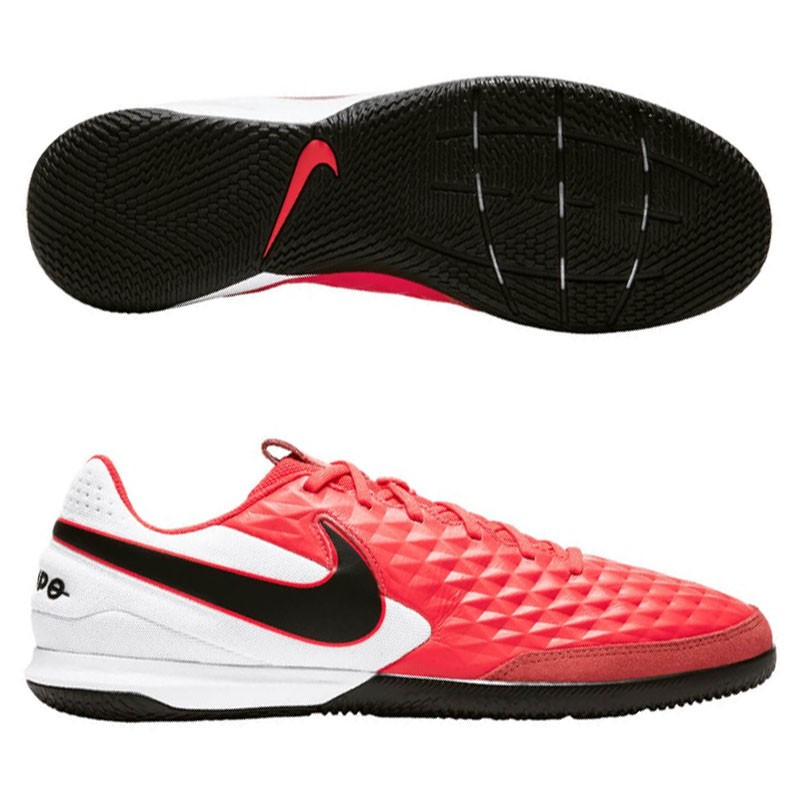 Buty halowe Nike Tiempo Legend 8 Academy IC AT6099 606 Sklep