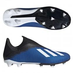 Adidas X 19.3 LL FG 178