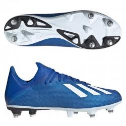 Adidas X 19.3 SG 165