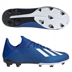 Adidas X 19.3 FG 130