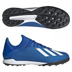 Adidas X 19.3 TF 155