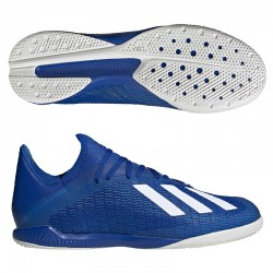 Adidas X 19.3 IN 154