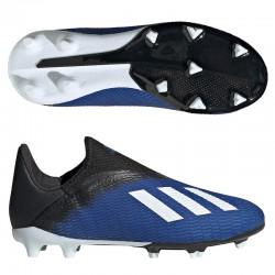 Adidas JR X 19.3 LL FG 840