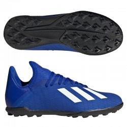 Adidas JR X 19.3 TF 172