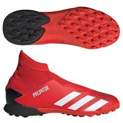 Adidas JR Predator 20.3 LL TF 907