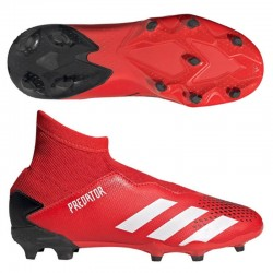 Adidas JR Predator 20.3 LL...